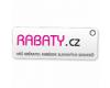 Rabaty.cz