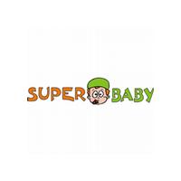 SUPER BABY, s.r.o.