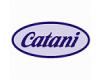 Catani