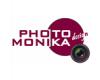 Photo Design Monika