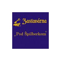 Zastavárna Pod Špilberkem
