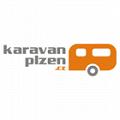 KaravanPlzen.cz