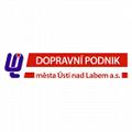 Dopravní podnik města Ústí nad Labem a.s.