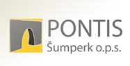 PONTIS Šumperk o.p.s.