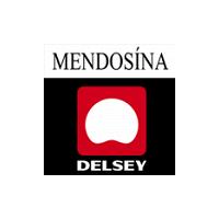 Mendosína.cz