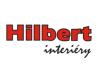 Hilbert Interiéry s.r.o.