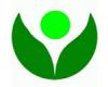 Plodinová burza Brno, společnost s ručením omezeným