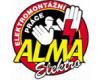 ALMA ELEKTRO, s.r.o.