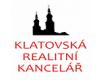 Klatovská realitní kancelář