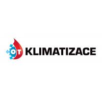 Ondřej Trčka – Klimatizace