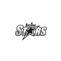 HBC JTEKT Svítkov Stars Pardubice