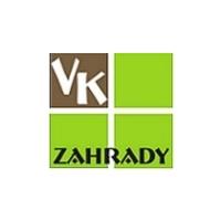 Václav Koudelka – VK ZAHRADY
