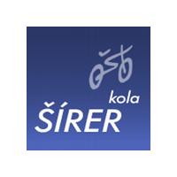 Kola Šírer, s. r. o.