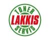 Lakkis Toner s.r.o. tiskové řešení Canon