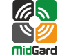 MIDGARD Networks s.r.o.