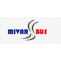 Autobusová doprava – Michal Varga