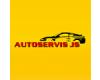 Autoservis JS