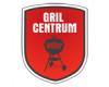 GrilCentrum.cz