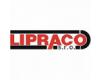 LIPRACO