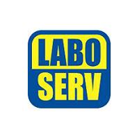 LABOSERV, s.r.o.