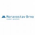 MORAVOSTAV Brno, a.s. stavební společnost