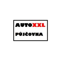 Autoxxlpůjčovna