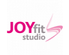 JOYfit studio, s.r.o.