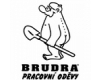 BRUDRA s.r.o.
