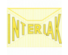 Interlak