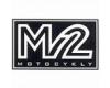 MV2 MOTOCYKLY