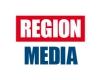 Region Media