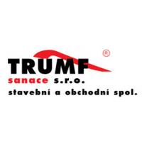 TRUMF sanace s.r.o. - injektaz-zdiva-svepomoci.cz