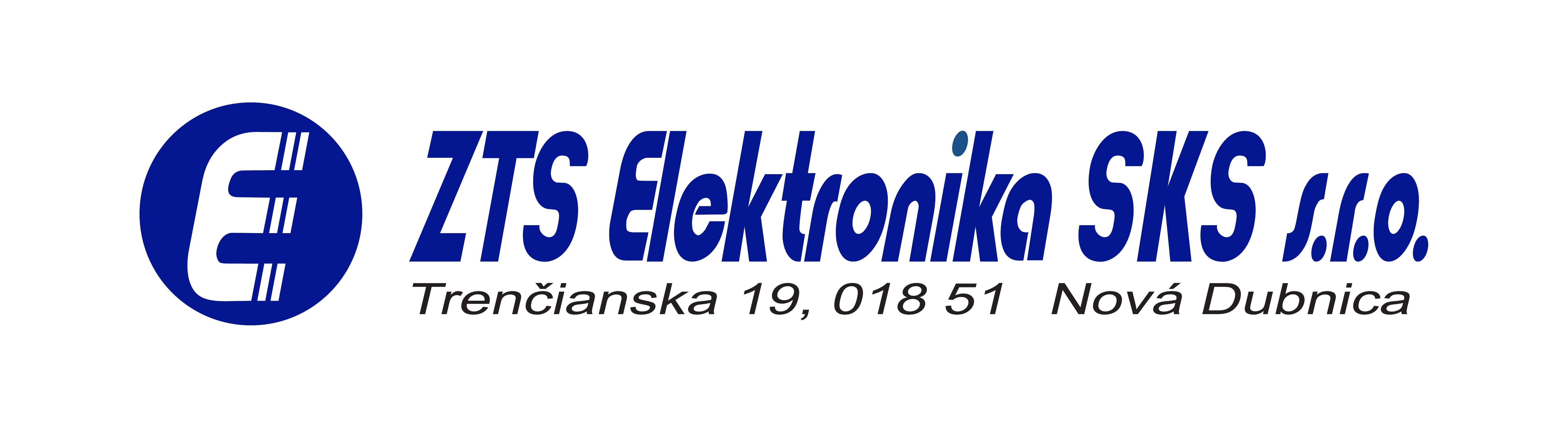ZTS Elektronika SKS