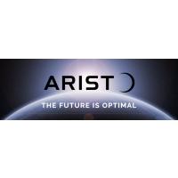 ARISTO Design