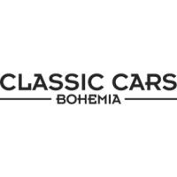 Classic Cars Bohemia, s.r.o.