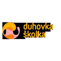Mateřská škola Duhovka, s.r.o.