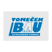 Tomeček Bau s.r.o.