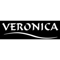 Půjčovna lodí VERONICA