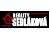 Reality Sedláková