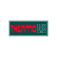 ThermoLux, a.s.