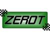 ZEROT s. r. o.