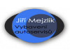 Jiří Mejzlík - vybavení autoservisů
