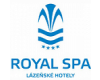 ROYAL SPA, a.s.