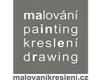 Výtvarný ateliér Malování a kreslení