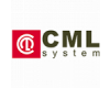 c.m.l. SYSTEM s.r.o.