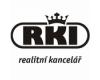 Realitní společnost České spořitelny - RKI, s.r.o.