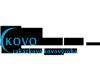 KOVO KNOTEK, s.r.o. - ZAKÁZKOVÁ KOVOVÝROBA