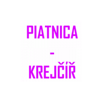 Jiří Piatnica