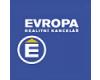 EVROPA realitní kancelář Havířov