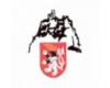 Roska Ústí nad Labem, regionální organizace Unie Roska v ČR